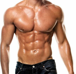 Want Six Pack Abs? Or That Flat Stomach? | jmfitness's Blog